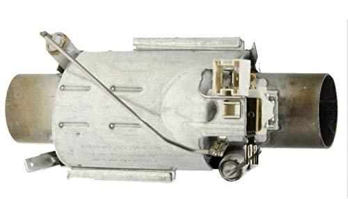 RESISTANCE POUR LAVE VAISSELLE FAR - 515A13