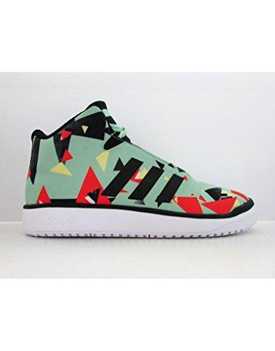 Chaussure Originals Veritas Mid Multicolor B34527