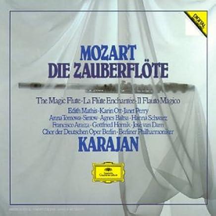 Transcription anonyme de la Flûte par le quatuor Zaide. 41H1T0X9XXL._AC_UL436_