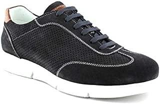 ExtraFit Tabanı Çıkabilen Bağcıklı Spor Ayakkabı