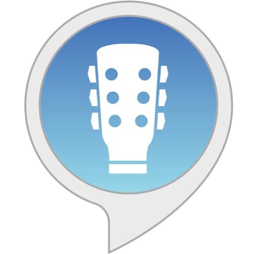 Gitarrenstimmer