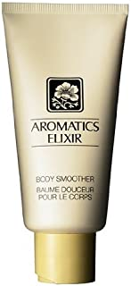 Clinique Aromatic Elixir For Women 200 Ml Body Smoother