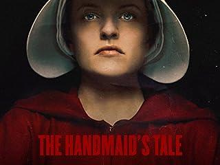 The Handmaid's Tale: Season 2 (B07GBNNDRL) | Amazon price tracker / tracking, Amazon price history charts, Amazon price watches, Amazon price drop alerts