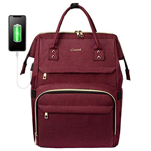 Top 10 best selling list for nurse purse review
