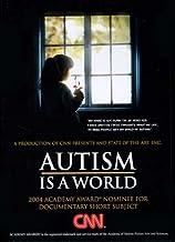 Autism is a World - CNN