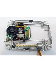 【ノーブランド品】PS3 Slim KEM-450AAA 交換用ピックアップレンズ