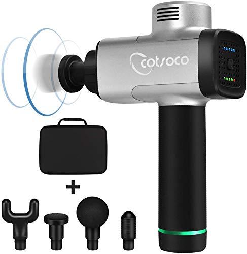 DIGITNOW! Music Dizitizer-Registra da analogico a digitale in driver USB o scheda SD e riproduzione, Grabber audio digitale USB portatile e lettore MP3 con disco multifunzione 3 in 1 registratore