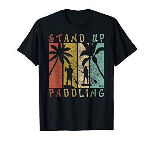 Reebok G ES SS Set T-Shirt f/ür Herren