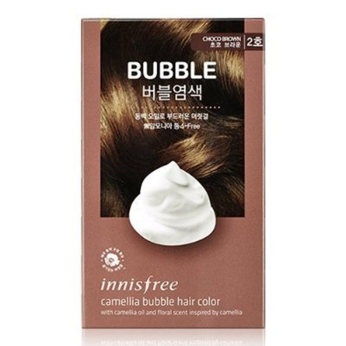 正規化劇的首謀者[Innisfree] Camellia Bubble Hair Color(4 Colors) #04 Burgundy Red Hot!!!