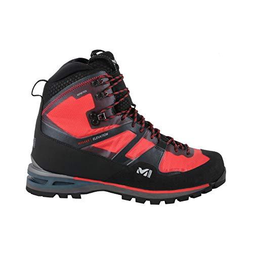 MILLET Elevation II GTX - Chaussures Alpinisme