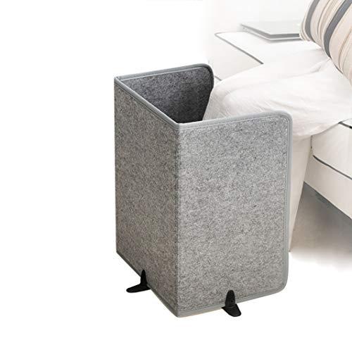 FUTNhot verwarmingsmat, thermisch, verwarmd tapijt, opvouwbaar voetverwarmingskussen, energiebesparende verwarming, kaart, tapijt, verwarming voor slaapkamer, kantoor, verwarmingstapijt, startzijde