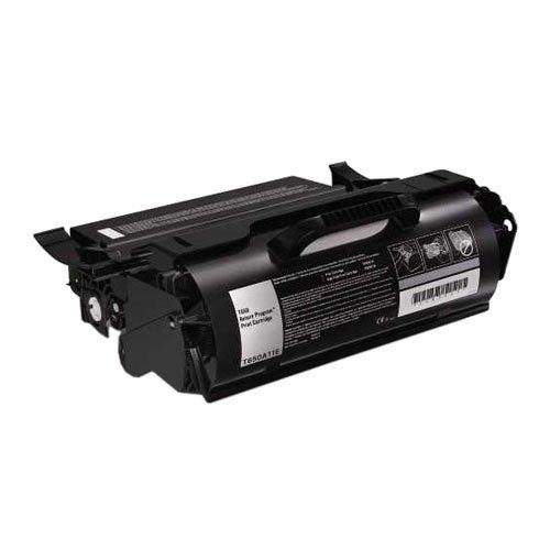 Dell Y902R - Cartucho de Tinta para Impresora Dell 5230DN, Negro