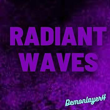 Radiant Waves