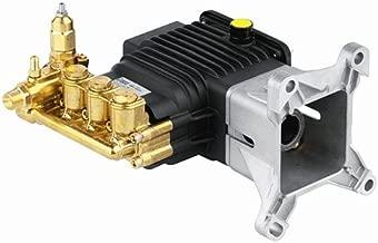 RSV4G40HDF40EZ Pressure Washer Pump w/ Easy Start 4000PSI, 4.0GPM AR