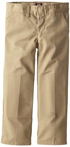 Best khaki pants boys 6 for 2021
