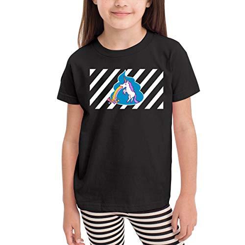 T-Rex Dinosauro Uomini Manica Lunga T-shirt Nuovewellcoda