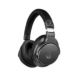 Audio-Technica Ath-DSR7BT Wireless Over-Ear Headphones with Pure Digital Drive (B06XY4TSGP) | Amazon price tracker / tracking, Amazon price history charts, Amazon price watches, Amazon price drop alerts