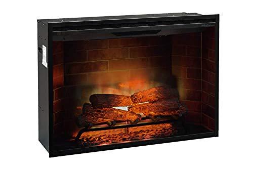 EWT Dimplex Revillusion Firebox 36