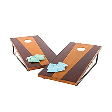 Viva Sol 2'x4' Bean Bag Toss Game