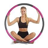 Hula Hoops Für Erwachsene Bewertung und Vergleich