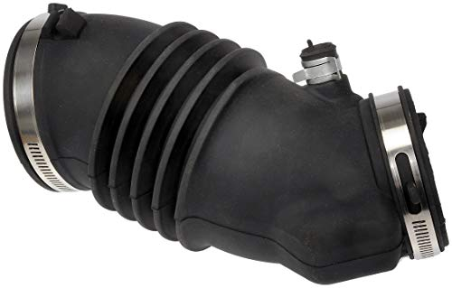 Dorman 696-138 Engine Air Intake Hose for Select Honda Models