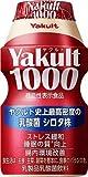 ヤクルト1000 100ml x 7本パック