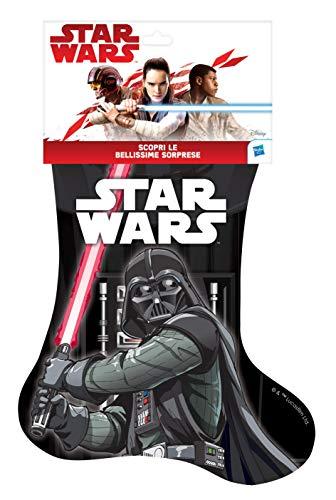 Hasbro Star Wars 2019 Sokken Epifania Befana