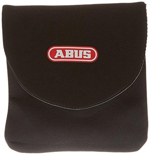 ABUS Transporttasche zu 4850 Chain ST, Black, 48647