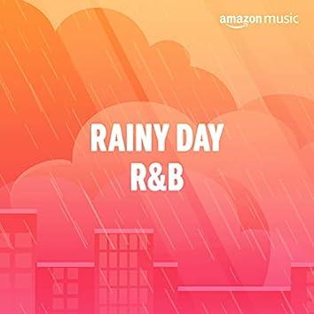 Rainy Day Soul