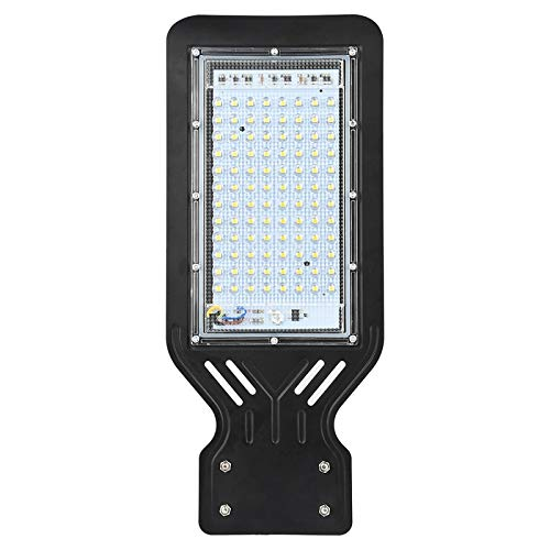 Basage 100W LED StraaEn Laterne 110V 220V Flut Licht Wand Leuchte AuuEn Garten StraaE StraaE Pathway Scheinwerfer IP65 Wasserdicht -A