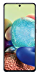 "Samsung Galaxy A71 ""5G"" Unlocked | 6.7"" AMOLED Screen |128GB of Storage | Long Lasting Battery | Single SIM | 2020 Model | US Version | Black (Renewed)"