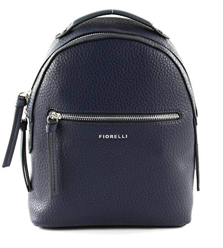 Fiorelli Anouk Backpack M Navy