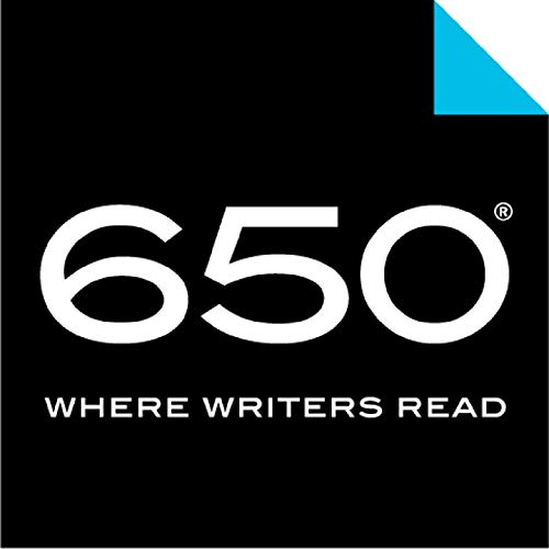 650-Word True Stories Podcast By Read650 cover art