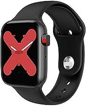 Reloj Inteligente iwo 12 Lite Bluetooth Music Call Recordatorio de Mensaje de Reloj Sport Fitness Tracker Music Watch 5 2