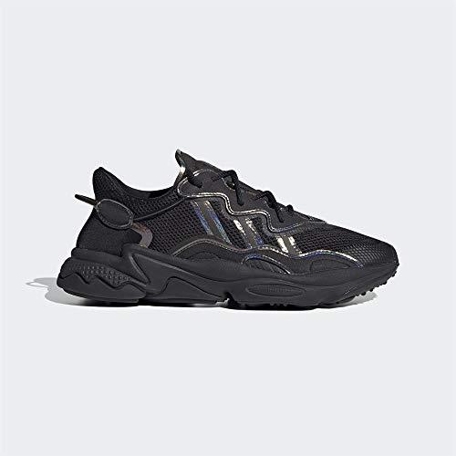 adidas Sneaker 10