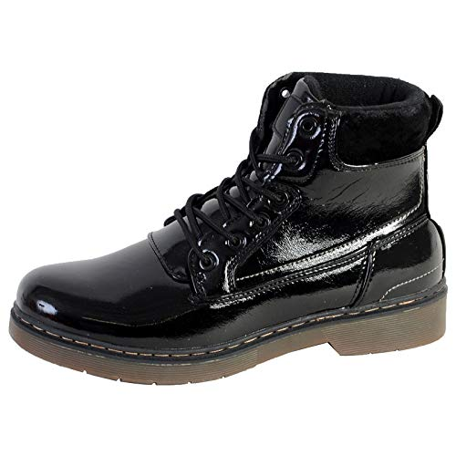 The Divine Factory Boots CI3861