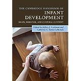 The Cambridge Handbook of Infant Development: Brain, Behavior, and Cultural Context (Cambridge Handbooks in Psychology) (English Edition)