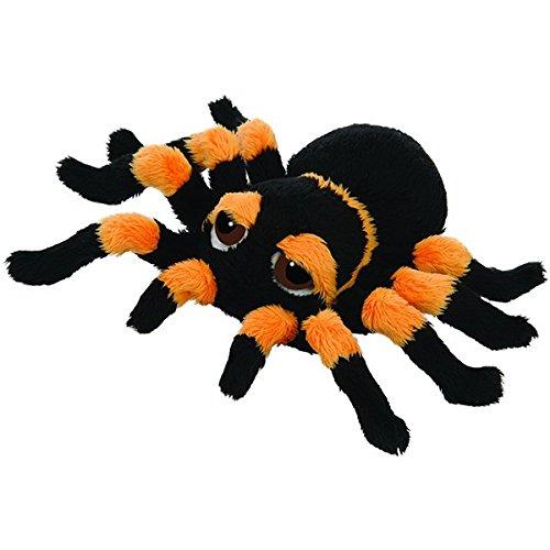 LI 'L Peepers 14276Tarántula de araña pequeño