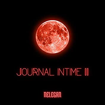 Journal Intime II