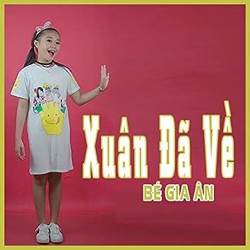 Xuan Da Ve