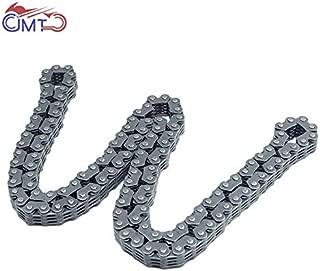 For Honda Cbr1000Rr Cbr1000 Rr 2004-2007 Hornet 900 Cb900F Cb900 F 2002-2007 Cbr900Rr 1993-1999 Engine Camshaft Cam Timing Chain