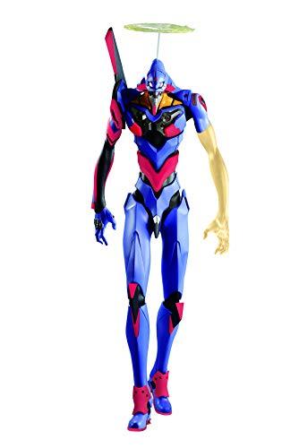 Bandai Spirits Ichibansho Eva-01 Test Type Awake Ver.(Eva-01 Test Type Awakening) Evangelion, Bandai Ichibansho Figure (BAS61438)
