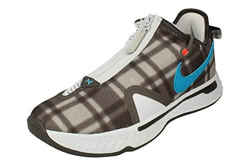 Nike Mens PG 4 CD5079 002 - Size 10