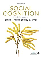 Social Cognition: From brains to culture