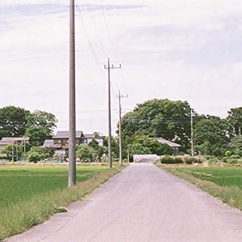 Natsu no Koibito