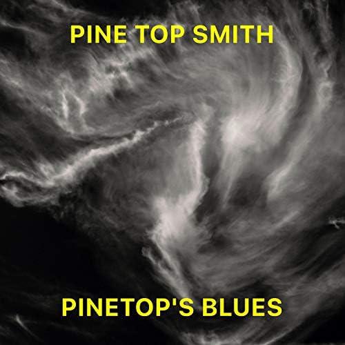 Pine Top Smith