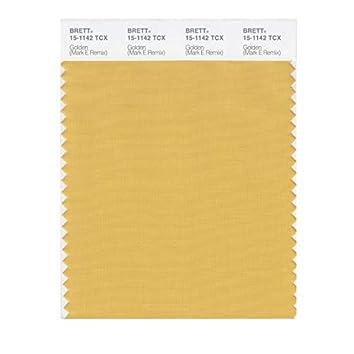 Golden (Mark E Remix)