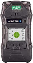 MSA 10116928 Altair 5X Detector, Color Display with Kit (LEL, O2 , CO, H2S)
