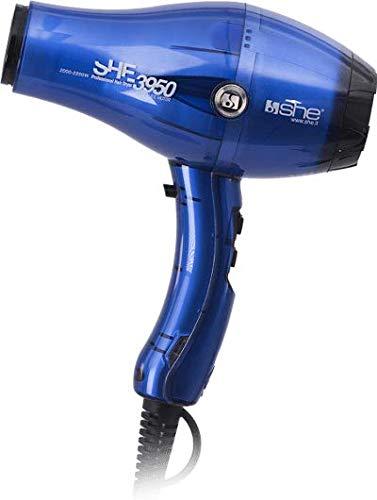SECADOR SHE-3950 BLUE 2200W