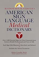 Best sign language medical dictionary Reviews